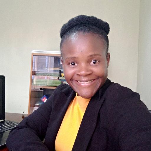 Oluwafunmilola Deborah AWE